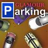 Glamour Parking ES