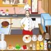 Gold Medal Cooker