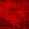 HACK #