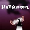 Halloween - Witch vs Wizard