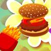 Hawaii Burgers