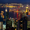 Hong Kong Jigsaw