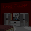 Hotel Escape: Episode 1