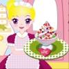 Ice Cream Games