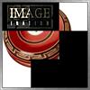 Imageination