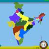 India GeoQuest