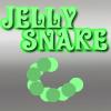 Jelly Snake
