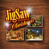 Jig Saw Christmas