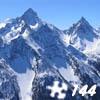 Jigsaw: Alps