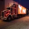 Jigsaw: Cola Truck