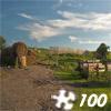 Jigsaw: Farmland