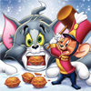 Jigsaw for Kids: Tom and Jerry