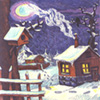 Jigsaw Puzzle - Winter