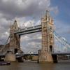 Jigsaw: Tower Bridge
