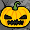 Jimmy Halloween