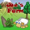 Joes Farm