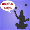 Juggle Time