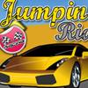 JumpinRide