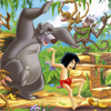 Jungle Book Jigsaw 3