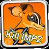 Kill Impz