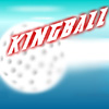 Kingball