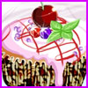 Laquan's Cupcake Decorator