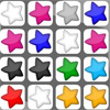 link stars