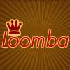 Loomba