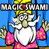 MAGIC SWAMI