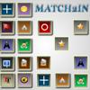 Match2in