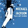 Michael Jackson - The Last Show