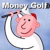 Money Golf