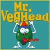 Mr. VegHead