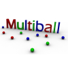Multiball