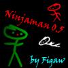 Ninjaman 0.5