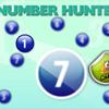 Number Hunter