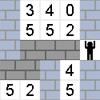 Numeric Maze