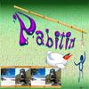 Pabitin_ph