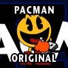 PACMAN ORIGINAL