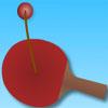 Paddleball Deluxe