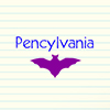 Pencylvania