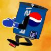 Pepsi Smash Online