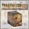 Perevertish