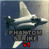 PHANTOM STRIKE V1