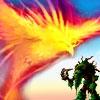 Phoenix Fly Far
