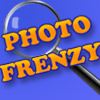 Photo Frenzy