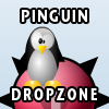 PINGUIN DROPZONE - THE XMASS EDITION!