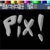 Pixpaint^3