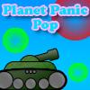 Planet Panic Pop