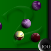 Plunk Pool 2